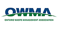 Ontario Waste Management Association